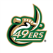 MBB: College of Charleston Cougars at Charlotte 49ers: Dec 16, 2014