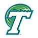 Jackson St Tigers at Tulane Green Wave: Dec 19, 2014