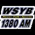 WSYB - 1380 AM