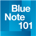 Blue Note 101