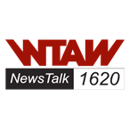 WTAW - 1620 AM College Station, TX