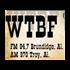 WTBF - 970 AM