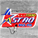 Radio Astro - 89.5 FM
