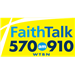 Faith Talk 570 (WTBN)
