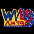 WVUS - 1190 AM