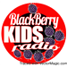BlackBerry Kids Radio