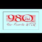 WTCQ - 97.7 FM Vidalia, GA