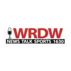 WRDW - 1630 AM Augusta, GA