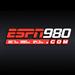 ESPN 980 (WTEM)