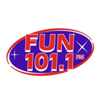 WTGA-FM - Fun101 FM 101.1 FM Thomaston, GA
