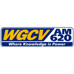 WGCV - 620 AM Cayce, SC