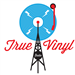 True Vinyl Alternative 256
