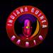 Indiana Guinea