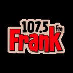 WFNK - Frank FM 107.5 FM Lewiston, ME