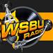 WSBU RADIO