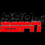 WTIG - ESPN 990 Massillon, OH