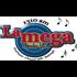 La Mega 1310 (WTIK)