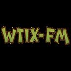 WTIX-FM - 94.3 FM Galliano, LA
