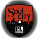 Soul City (WLWK-10)