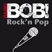 RADIO BOB! Riks Rock Party