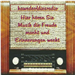 kawedeoldies Radio