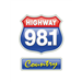 Highway 98 (WHWY) - 98.1 FM