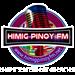 Himig Pinoy FM