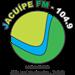 Jacuipe FM (Jacuípe FM)