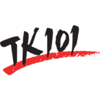 WTKX-FM - TK 101 101.5 FM Pensacola, FL
