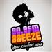 Breeze 90.9FM