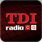 TDI Crna Gora 105.7