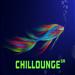 CHILLOUNGE