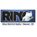 RiNo District Radio