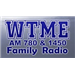 WTME - 780 AM
