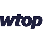 103.5 | WTOP (National News)