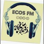 Radio Ecos de Olancho 105.5