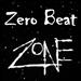 Zero Beat Zone