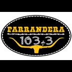 Radio Parrandera 103.3