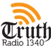 Truth Radio (WTRC) - 1340 AM