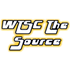 The Source (WTSC-FM) - 91.1 FM