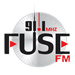 FUSE FM SYRIA (فيوز اف ام سوريا) - 91.1 FM