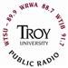 Troy Public Radio (WRWA) - 88.7 FM