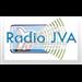 Radio JVA - 100.7 FM
