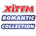 Hit FM Romantic Collection (Хіт FM Romantic Collection)