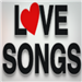 Radio Love Songs (Rádio Love Songs)