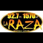 WTWB - La Raza 1570 AM Auburndale, FL