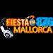 Radio Fiesta Malloarca - 87.6 FM