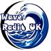Digital wave radio uk