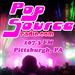 Pop Source Radio