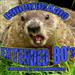ChuckU Extended 80's